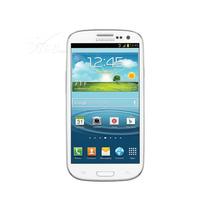 三星 Galaxy S3 L710 16G电信3G手机CDMA2000/CDMA国际版产品图片主图