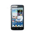 华为 A199 电信3G手机(蓝色)CDMA2000/GSM双卡双待双通非合约机