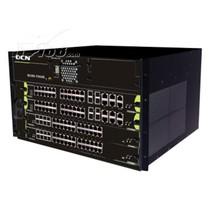 神州数码 DCRS-7604E产品图片主图