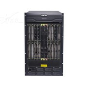 神州数码 DCRS-9816