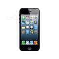 苹果 iPhone5 64G联通3G手机(黑色)WCDMA/GSM非合约机