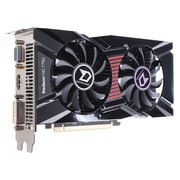 迪兰 HD7750 酷能+ 2G DC(支持UEFI BIOS)