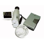 AQX AQX-701无线窃听窃视检测仪