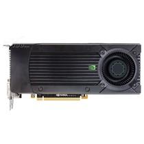 NVIDIA GTX760产品图片主图