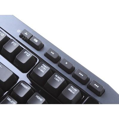 罗技 G710+产品图片4