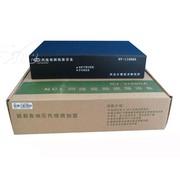 GRQ NV-1100HA武警专用网络伺服器