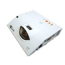 日立 HCP-K31产品图片主图