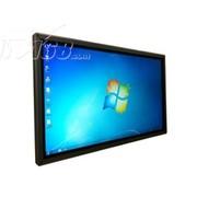 鸿合 交互平板HD-I5520E