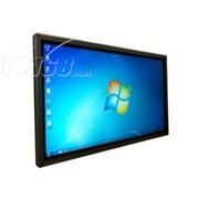 鸿合 交互平板HD-I8430E