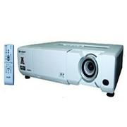 夏普 XG-D4850WA