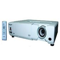 夏普 XG-D4850WA产品图片主图