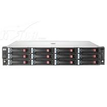 惠普 StorageWorks P2000 G3 FC(AP845A)产品图片主图