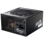 海韵 M12II-620