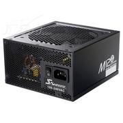 海韵 M12II-520