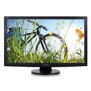 优派 (ViewSonic) VG2233-LED 21.5英寸 升降旋转LED液晶显示器