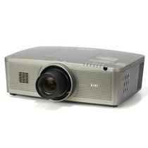 EIKI LC-XL100Ai产品图片主图