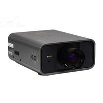 EIKI LC-HDT700(LC-HDT700i)产品图片主图