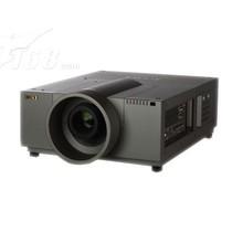 EIKI LC-HDT1000产品图片主图