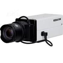 科达 LC110-AN 130W枪型网络摄像机产品图片主图