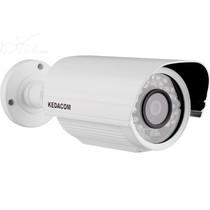 科达 LC210-A-IR4 红外枪型网络摄像机产品图片主图