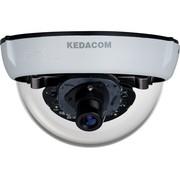科达 LC211-A-L4 迷你半球型网络摄像机