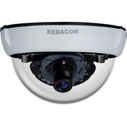 科达 LC211-A-L3 迷你半球型网络摄像机