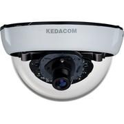 科达 LC211-A-L2 迷你半球型网络摄像机