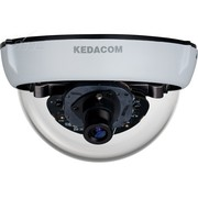 科达 LC211-A-L1 迷你半球型网络摄像机