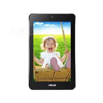 华硕 MeMO Pad HD 7 ME173X 7英寸平板电脑(8G/Wifi版/白色)产品图片主图