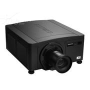 科视 HD10K-M