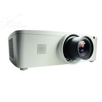 科视 LX505产品图片主图