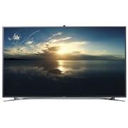 三星 55F9000 55英寸3D网络智能4K电视