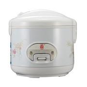 三角 CFXB50-90A 5L自动电饭煲