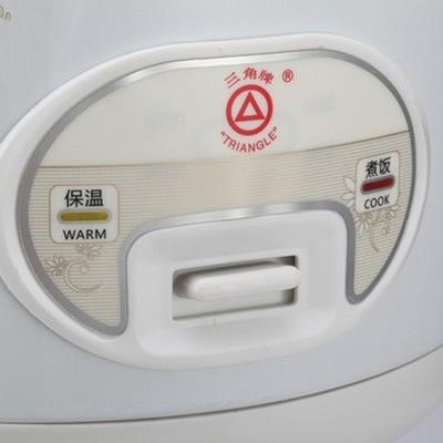 三角 CFXB50-90A 5L自动电饭煲产品图片2