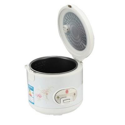 三角 CFXB50-90A 5L自动电饭煲产品图片3