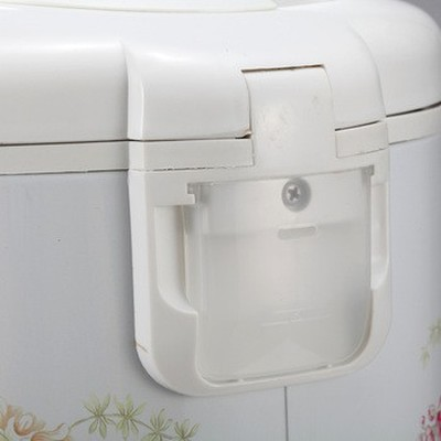 三角 CFXB50-90A 5L自动电饭煲产品图片4