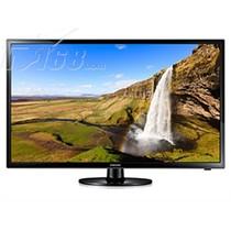 三星 UA32F4000ARXXR 32英寸窄边高清LED电视产品图片主图