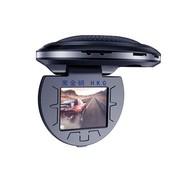 黑金刚 HKG 行车记录仪 120度广角1080P高清记录仪(送8G内存卡)H-510