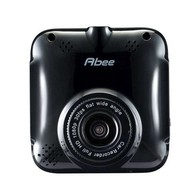 DOD 台湾快译通Abee V31专业1080P广角高清MINI行车记录仪 黑色 官方标配(不带卡)