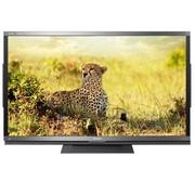 其他 夏普(SHARP) LCD-70X55A 70英寸 全高清3D LED液晶电视 黑色  70寸