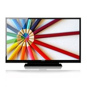其他 SHARP/夏普 LCD-70NX255A  70寸 高清 LED 1080P液晶电视机  46寸