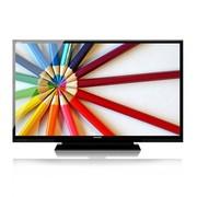 其他 SHARP/夏普 LCD-70NX255A  70寸 高清 LED 1080P液晶电视机  60寸