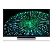 其他 Sharp/夏普 LCD-80X500A 80寸 夏普电视机 超薄 液晶电视