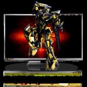 其他 新品 Sharp/夏普 LCD-60LX848A 60寸 3D LED液晶电视机 四色电视