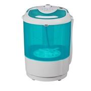 友田 (YOUTIAN)XPB30-8008 3公斤半自动波轮洗衣机(绿色)