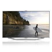 其他 三星(SAMSUNG)UA55ES8000J 55英寸3D智能全高清LED液晶电视  65寸