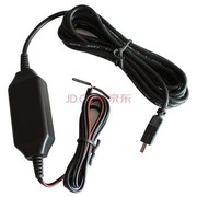 其它 摩赛克(MOSAIKE)  降压线  12V转5V行车记录仪汽车电瓶电源降压模块 降压线