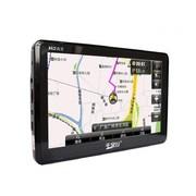 其他 平安行 GPS导航仪 7寸带免费数字电视 PA711C 内置8G内存