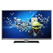 其他 创佳(canca)42LME8800 E8 42英寸智能液晶电视  带挂架送底座