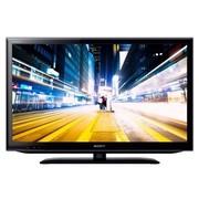 索尼 KDL-32EX550 32英寸 高清LED液晶电视 黑色